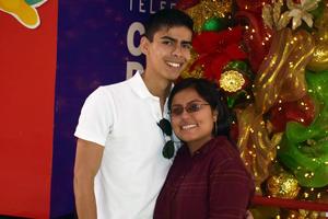 28012020 Eduardo y Valeria.
