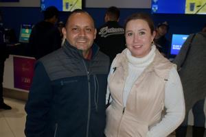 29012020 Álvaro y Yael.