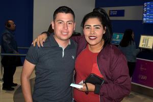 29012020 Erick y María Guadalupe.