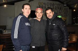 01022020 Francisco, Arturo y Humberto.