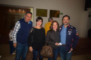 01022020 Carlos, Ana María, Lucy y José Luis.