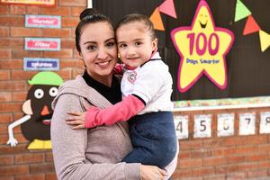 02022020 Mónica y Ana Lía.