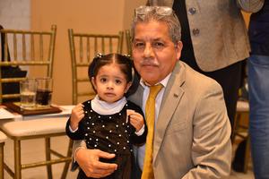 01022020 Gerardo y Regina.