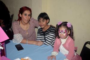 04022020 Leslie, Andrea y Nicole.