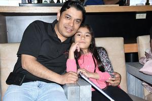 01022020 Israel Espinoza y Lisy Espinoza.