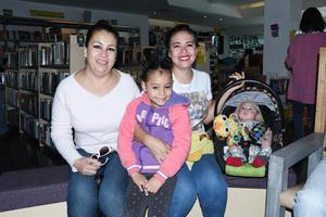 01022020 Familia Pérez Rivera.
