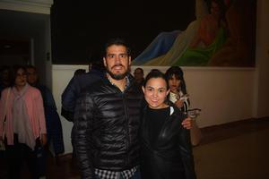 04022020 Rogelio y Daniela.