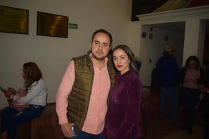 01022020 Rogelio y Andrea.