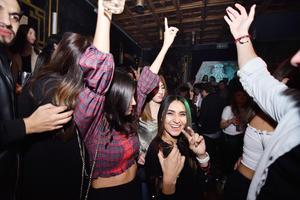 Bailan sin parar_2