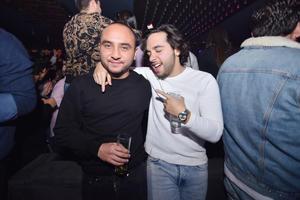 Iván y Manuel. - copia