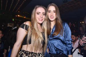 Valeria y Alejandra - copia