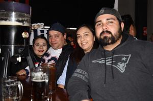 05022020 Yesica, Jorge, Hugo, Michael.