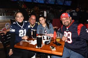 05022020 Héctor, Ana Fer, Claudia y José.
