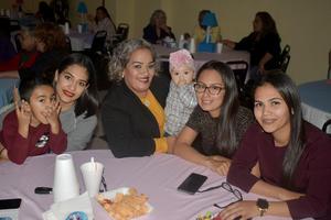 05022020 Moisés, Fernanda, Yadira, María Jose, Metzy y Alexia.