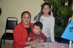 05022020 Mónica, Dariel y Natalia.