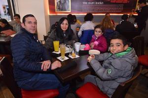 05022020 Familia Conde Serrano.