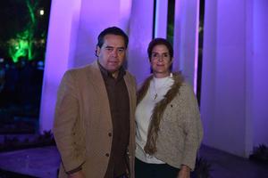 05022020 Ernesto y Laura.