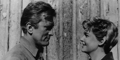 1951. Se divoricia de Diana Dill por infidelidades del actor.