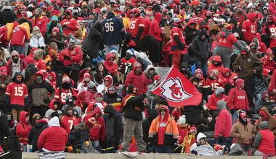 El hijo de Hunt, Clark Hunt, comentó que su padre le dijo antes de morir en el 2006 que el desfile y la celebración después del Super Bowl de 1970 había sido el mejor día de su vida por la alegría de los fanáticos.