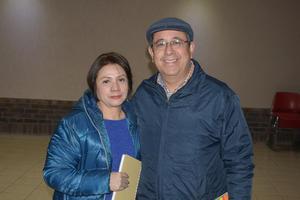 07022020 Mónica y Alejandro.