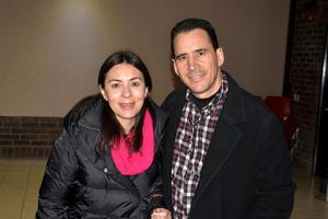07022020 Lucía y Pablo.