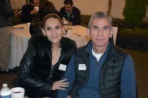 07022020 Alicia y Víctor.