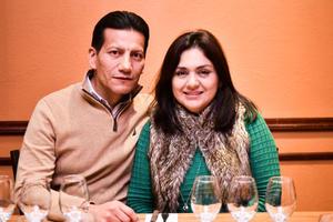 06022020 Enrique y Adriana.
