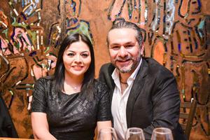 06022020 Liliana y Jorge.