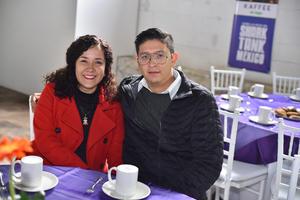 07022020 Alejandra y Juan José.