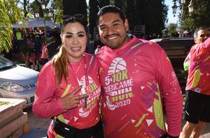 06022020 Daniela Soto y Ramón Hernández.