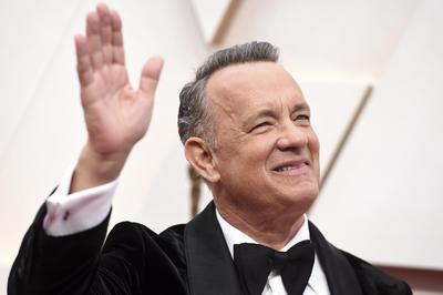 La alfombra roja de los Premios Oscar 2020