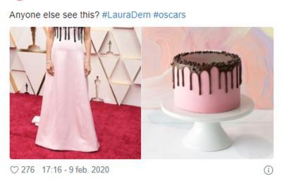 Los memes que dejó la entrega 92 de los Premios Oscar