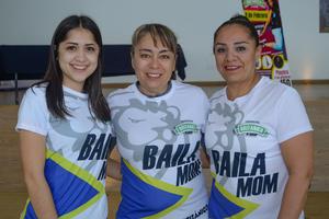 11022020 Karina, Rocío y Marita.