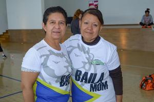 11022020 Dora y Gloria.