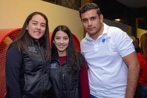 11022020 Andrea, Karime y Roberto.