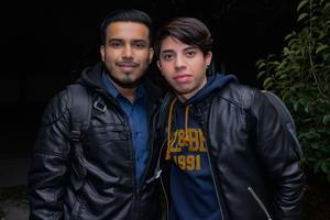 11022020 Gustavo y Gabriel.