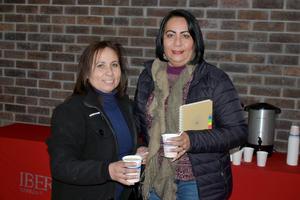 08022020 Patricia y Ana María.