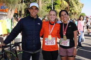 10022020 Joel, Stephanía, Cristy.