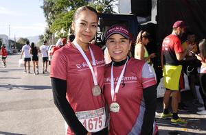 10022020 Mary Carreón y Angélica Zapata.