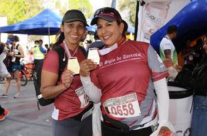 10022020 Isabel Núñez y Norma Estela Orona.
