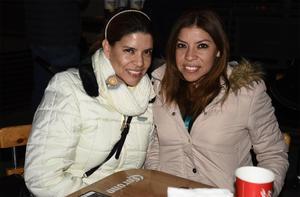 12022020 Fabiola y Eunice.