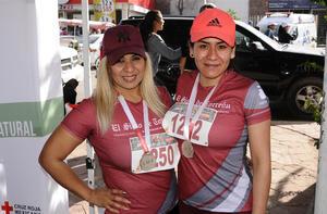 12022020 Arely Ramíez y Gaby Salazar.