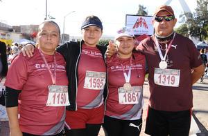 12022020 Alma, Lizeth, Karla y Luis.