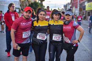 12022020 Eduardo, Karla, Claudia y Rosy.