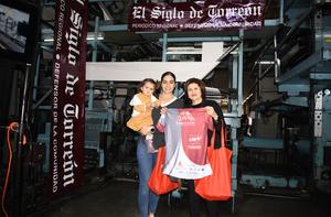 09022020 Mariana, Jimena y Nena.