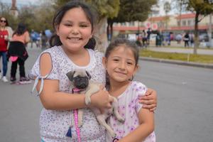 11022020 Nicole, Romina y Lilo.