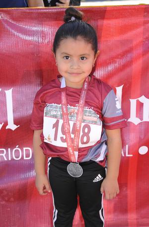 12022020 Ariadna Coronado.