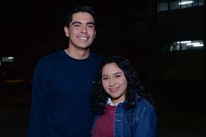 11022020 Carlos y Fernanda.
