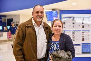 12022020 Juan Carlos Ramos y Graciela Osorno.