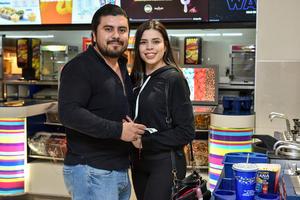12022020 Martín y Laura.